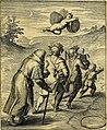 Quinti Horatii Flacci emblemata imaginibus in æs incis, notisq́; illustrata (1612) (14745041871).jpg
