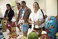 Quito, feria de productos de emprendedores (11090378406).jpg