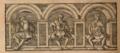 Räte am Hof von Geldern in Arnheim 1580.png