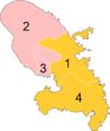 Résultats des élections législatives de Martinique en 2012.png