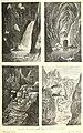 Révai nagy lexikona; az ismeretek enciklopédiája (1911) (14761672506).jpg