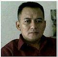 R. Rully Ramdhani Kusumah Diponegoro.jpg