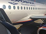 RA-89064 Sheremetyevo airport 02.jpg