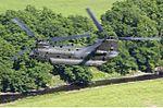 RAF Boeing Chinook HC2 (352) Lofting-1.jpg