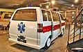 RAF M2 Stils Ambulance Rear.jpg