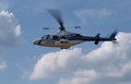RC Helicopter Bell 222.png