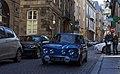 RENAULT R8 Gordini 1967 (34154948581).jpg