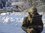 RIAN-Archiv 842936 Militärübungen der Guards Engineer Brigade und des Engineer Camouflage Regiment der russischen Armee.jpg