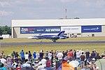 RIAT 2018 - Take off, landing and taxi IMGP3342 (43521222182).jpg