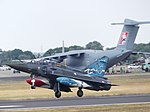 RIAT 2018 - Take off, landing and taxi P1050233 (41759614320).jpg