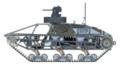 RIPSAW Mil Spec-3 OTM Integration Platform Side view sketch.png