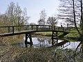 RK 1804 1590075 Fußgängerbrücke über die Bille in Billwerder.jpg
