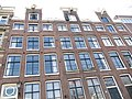 RM4681 RM4680 Prinsengracht 838 en 836.jpg