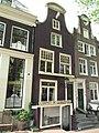 RM5517 Amsterdam - Spiegelgracht 36.jpg