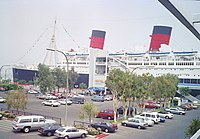 RMS Queen Mary. (6715670493).jpg