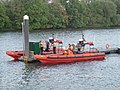 RNLI Lifeboats - geograph.org.uk - 800784.jpg