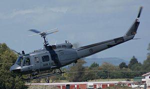 RNZAF Iroquois - Flickr - 111 Emergency (2).jpg