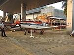 ROYAL THAI AIR FORCE MUSEUM Photographs by Peak Hora 47.jpg