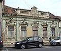 RO Alba Iulia Bulevardul Ferdinand (1).jpg