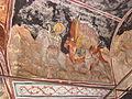 RO GJ Biserica Cuvioasa Paraschiva din Vladimir (27).JPG