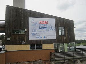 RS280 taurė 2012 skelbimas.JPG