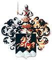 RU COA Belenitsyn XIII, 124.jpg