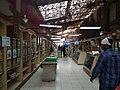 RVM Shivmandir - old airport road - murugeshpalya - Bangalore 8187.JPG