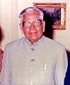 R Venkataraman.jpg