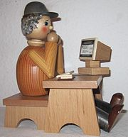 Raachermannel Computer.JPG