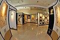 Rabindranather Bigyan Bhabna - Exhibition - Bardhaman Science Centre - Bardhaman 2015-07-24 1218.JPG