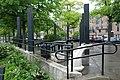 Rachel Carson Playground td 60.jpg