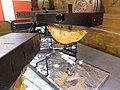 Raclette 011.jpg