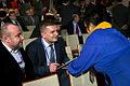 Rada Krajowa Platformy Obywatelskiej RP (14.12.2013) (11367429126).jpg