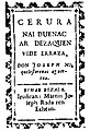 Rada Miquelestorena 1749.jpg