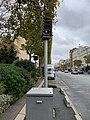 Radar Avenue Paris Vincennes 5.jpg