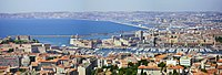 Rade de Marseille juillet 2006.jpg