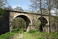 Radeberg Löwenbrücke.jpg