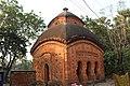 Radhabinod temple of Bishnupur (04).jpg