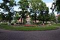 Radhusparken Umea.jpg