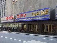 Radio City Music Hall 1a.jpg