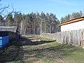 Raditsa-Krylovka, Bryanskaya oblast', Russia - panoramio (81).jpg