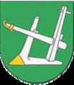 Radlau Wappen.png