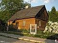 Radom, Klementyny 10 - fotopolska.eu (226469).jpg