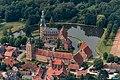 Raesfeld, Schloss Raesfeld -- 2014 -- 2024.jpg