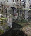Raglan Castle 12.jpg
