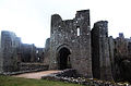 Raglan Castle Entrance.jpg