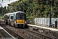 Raheny Railway (DART) Station (Ireland) - panoramio (5).jpg
