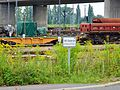 Rail transport in Pirna 123284292.jpg