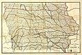 Railroad map of Iowa. LOC 98688480.jpg