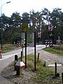 Railway crossing Soest.jpg